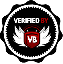 verifiedbets